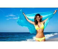 Гоа (Индия) с 15 декабря на 11 дней, пляжный отдых