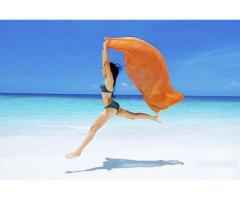 Таиланд с 21 ноября на 13 дней, пляжный отдых