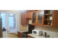 3-к квартира, 97 м², 4/5 эт.