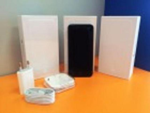 iPhone 6 16Gb 64Gb Гарантия, доставка
