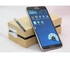 Samsung Galaxy Note 3 / 4 Новый оригинал