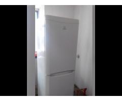 Холодильник lndesit, доставка, гарантия
