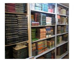 Куплю книги старые и современные